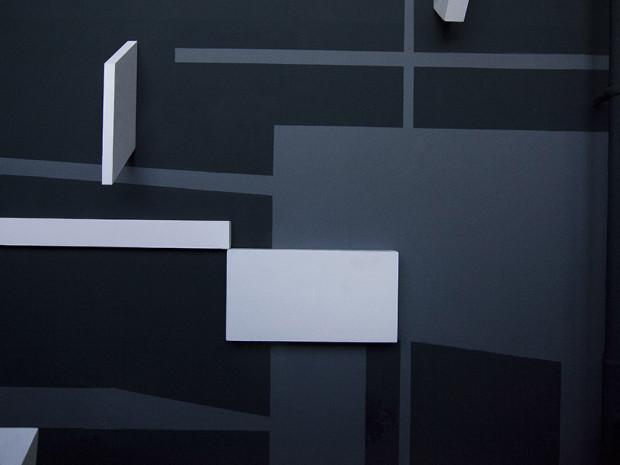 HZ_Ausstellungsansichten_Knotenpunkt2_o.T._2014_WS