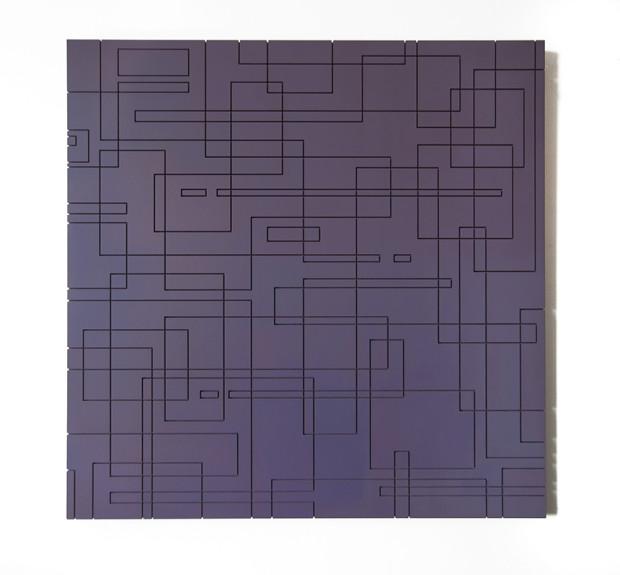 HZ-_concrete+Acrylics_100x100_Violett_2015