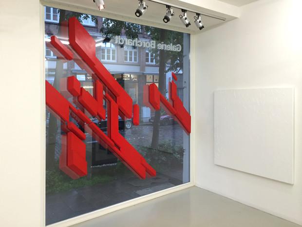 HZ_Ausstellungsansichten_RECOLLECT2_2014_WS