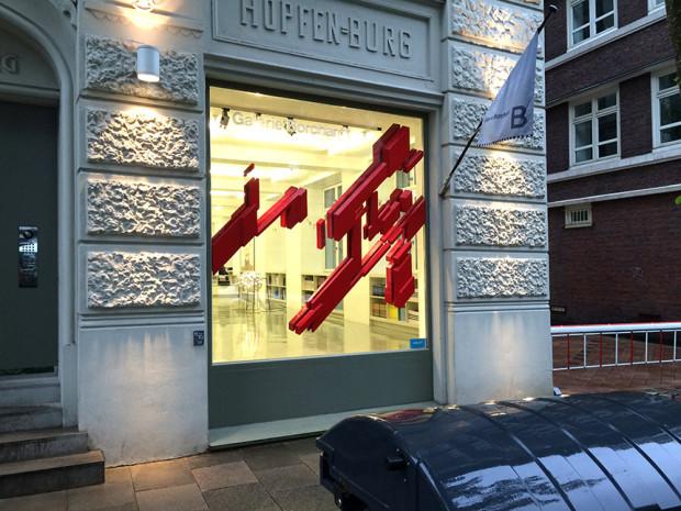 HZ_Ausstellungsansichten_RECOLLECT2_Hamburg_2014_WS