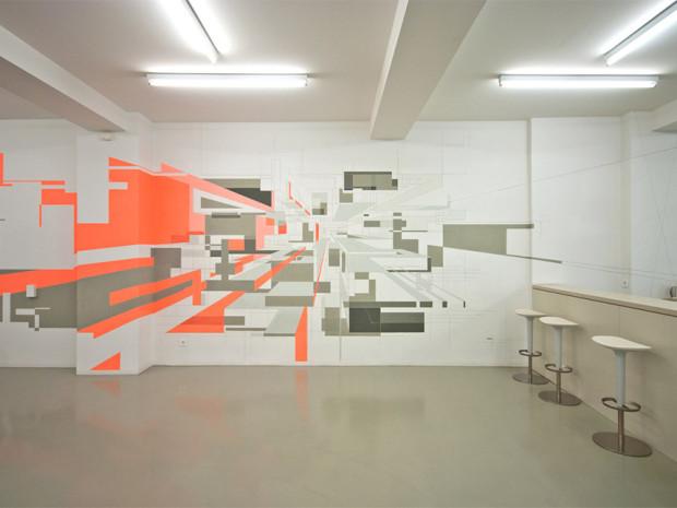 HZ_Ausstellungsansichten_SINN+FORM2_2012_WS