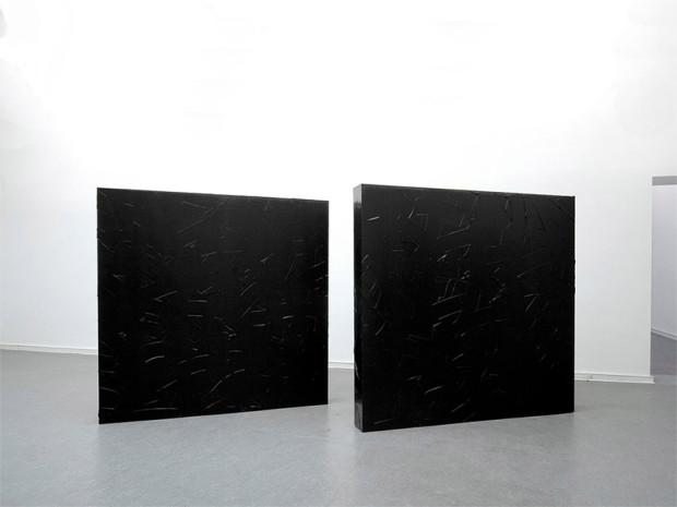HZ_Ausstellungsansichten_Wuppertal2_2007_WS