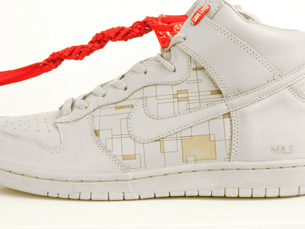 HZ_Specials_Nike1_o.T._2010_WS