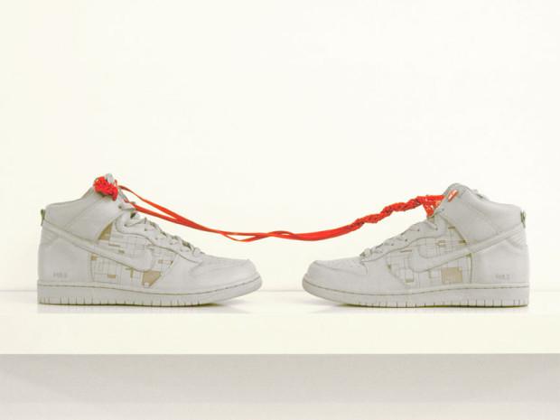 HZ_Specials_Nike2_o.T._2010_WS