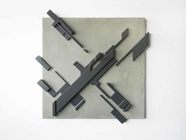 HZ_concrete+Acrylics_2015_77cmx75cm_WS