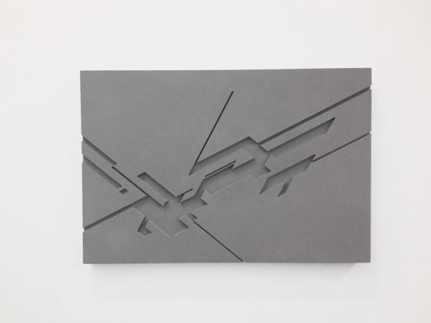 HZ_concrete_o.T._53x80x6cm_2012_WS_18